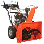 ariens-snow-blowers