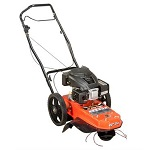 ariens-string-trimmers