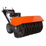 ariens-sweepers