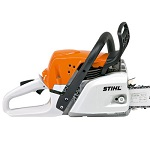 Chainsaws for Home and Construction