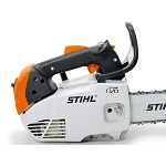 chainsaws_arborist_medium