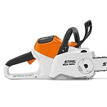 chainsaws_battery_medium