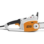 chainsaws_electric_medium