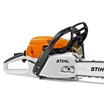 chainsaws_forestry_medium