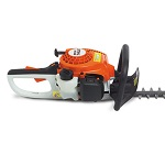 home-owner-hedge-trimmers