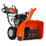 husqvarna-snow-blowers
