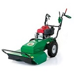mower-billygoat-medium
