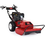 mower-toro-brushcutter-medium