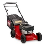 mower-toro-commercial-medium