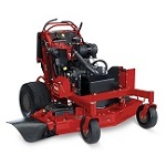 mower-toro-grandstand-medium