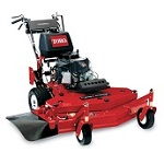 mower-toro-midsize-medium