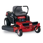 mower-zeroturn-con-toro-medium