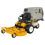 mower-zeroturn-walker-medium