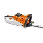 rechargeable-hedge-trimmers