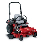Riding Mowers Acreage and Landscape Contractors