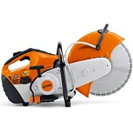 Cutquik® Saws for Contractors