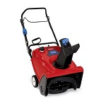 Snow Blowers for Home and Acreage