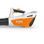 stihl-homescaper