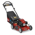 Mowers for Home and Landscape Contractors