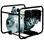 water-pumps-hp