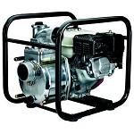 water-pumps-st